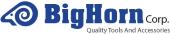 11730 Big Horn Corporation | JMAC Supply